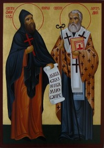 cyril-and-methodius-icon-small1