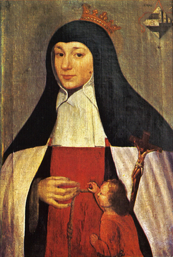 img ST.JOAN of Valois
