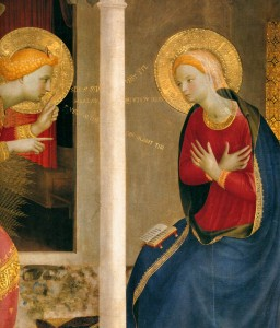 Fra_Angelico_-_Annunciation_(detail)_-_WGA0477