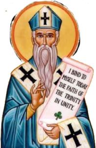 Saint_Patrick