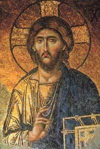 christ_mosaic_hagia_sophia
