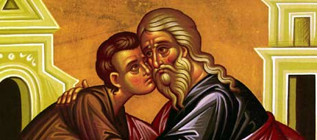 icon_prodigal_son4