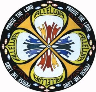 largealleluiabannerbyloisprahlowc2a92012