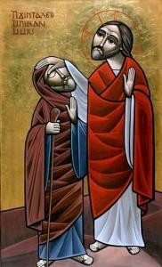 miracles_christ_healing_the_born_blind_man_001-182x300