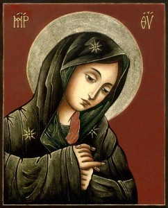 our-lady-sorrows.2