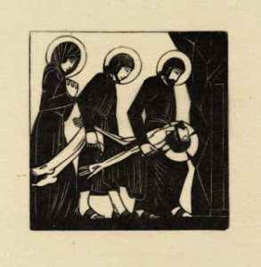 eric gill - tomb_9