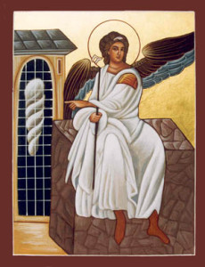 resurrection-angel