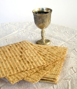 wine-unleavened-bread