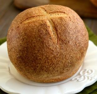 bread-bowls-3-e1381979791366
