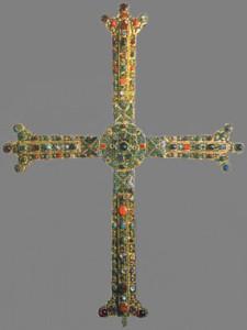 cruz-de-victoria