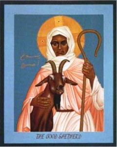 good-shepherd-icon-robert-lentz-large