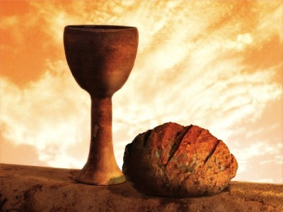 10PeB-1Sun-Chalice_and_Bread