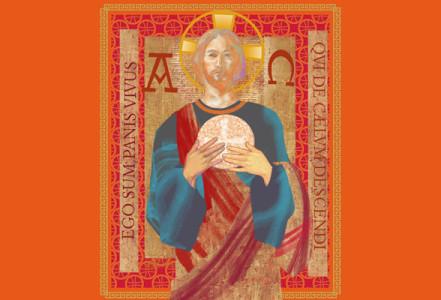 Corpus-Christi-icon