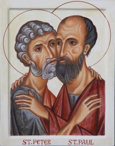 St_Peter_and_Paul