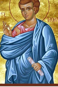 icon_thomas-apostolus