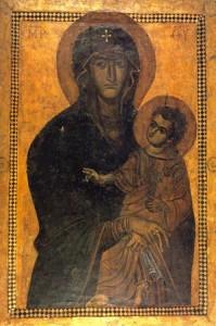 salus-rome