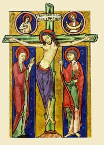 0a sacramentary
