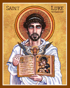 st__luke_the_evangelist_icon_by_theophilia-d64y9wn