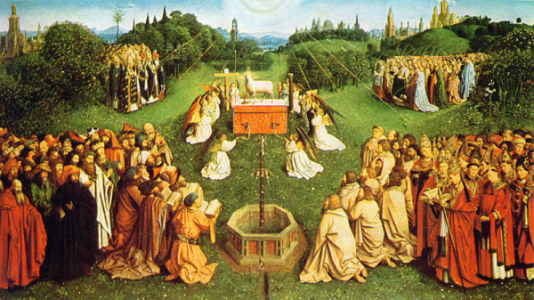 All-Saints-Day-icon-1