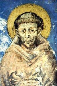 Cimabue-Saint-Francis-s0