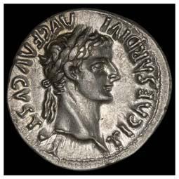 CoinTiberius