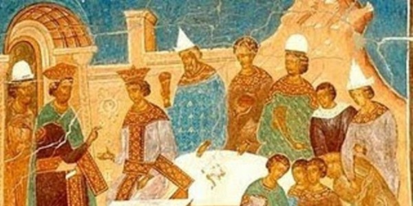 Parable_of_the_Wedding_Feast_Dionysii