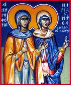 Sts_Martha_and_Mary_of_Gaul