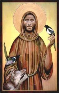 francis-of-assisi-icon-john-giuliani-large