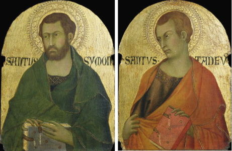 saint-simon-and-saint-jude1