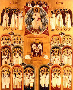 Synaxis_of_all_saints_(icon)