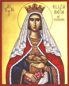 elizabeth-of-hungary