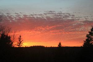 november_14_sunset_ii_by_dreamweavermtz-d86c6hv