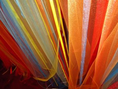 pentecost fabrics