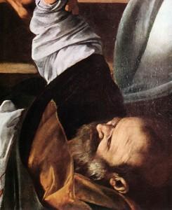 Michelangelo_Merisi_da_Caravaggio_-_The_Martyrdom_of_St_Matthew_(detail)_-_WGA04124