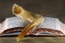yom-kippur-torah-shofar