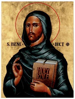 http://thedailyfeast.org/wp-content/uploads/2014/03/7_11_stbenedict.jpg